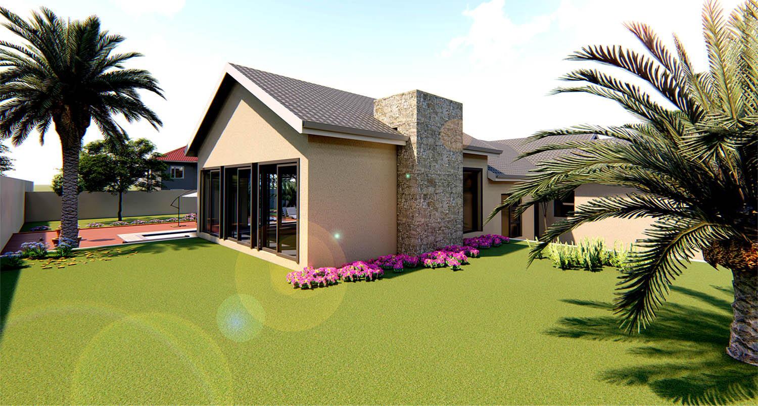 House Plans_Renovations and Alterations Helderkruin 3