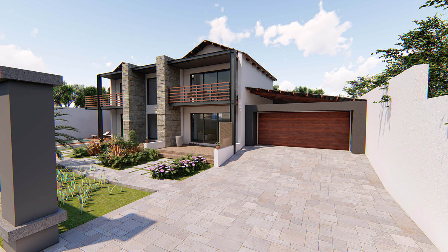House Plans_Renovations and Alterations Montana 1