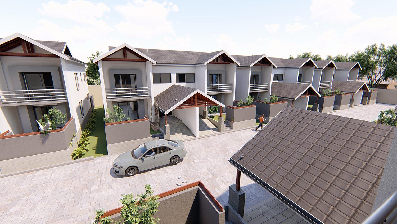 House Plans_Residential development ferndale (3)