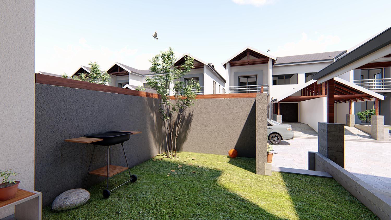 House Plans_Residential development ferndale (4)